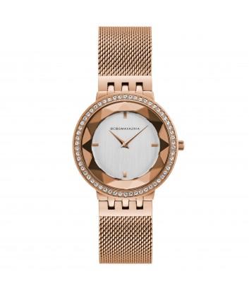 Часы BCBG Max Azria BG50670001