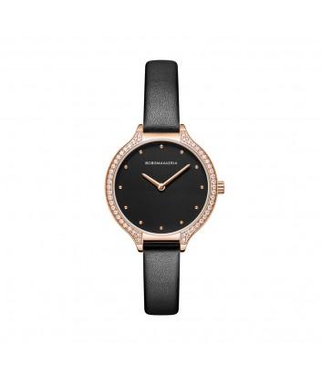 Часы BCBG Max Azria BG50678003
