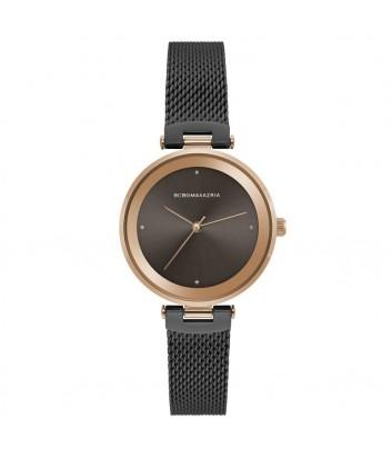 Часы BCBG Max Azria BG50671004