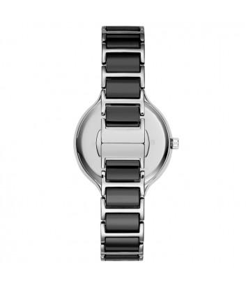 Часы BCBG Max Azria BG50678005