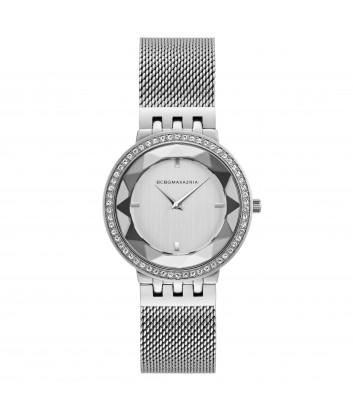 Часы BCBG Max Azria BG50670002