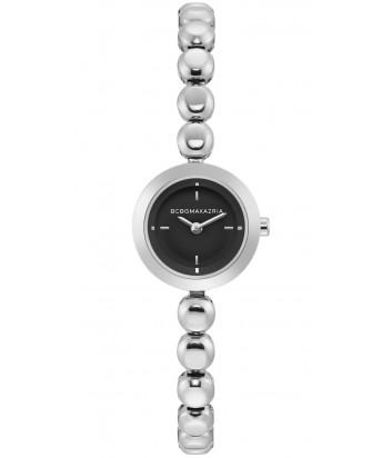 Часы BCBG Max Azria BG50680001