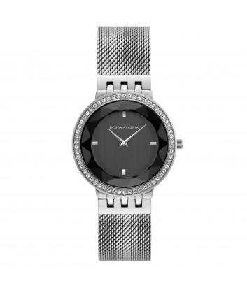 Часы BCBG Max Azria BG50670003