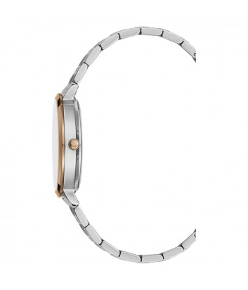 Часы BCBG Max Azria BG50665002