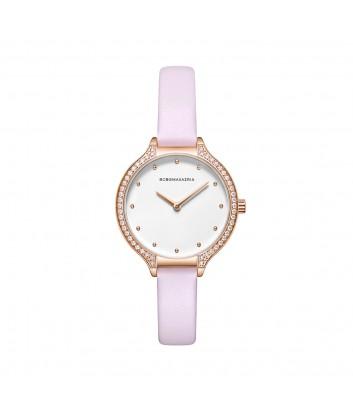 Часы BCBG Max Azria BG50678004