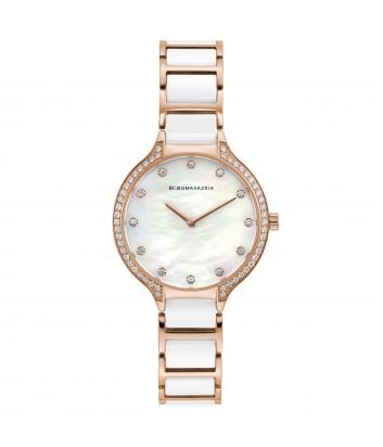 Часы BCBG Max Azria BG50678006