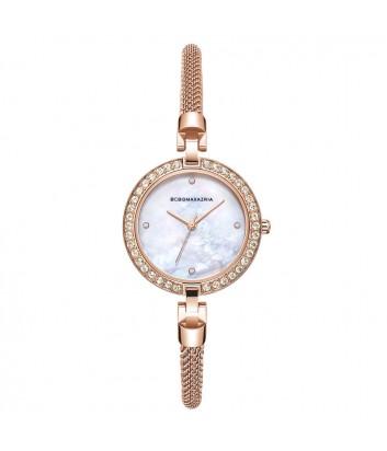 Часы BCBG Max Azria BG50666003