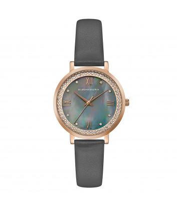 Часы BCBG Max Azria BG50665004