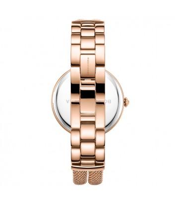 Часы BCBG Max Azria BG50672002