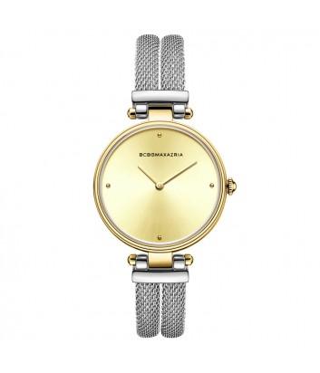 Часы BCBG Max Azria BG50672001