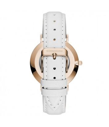 Часы BCBG Max Azria BG50669001