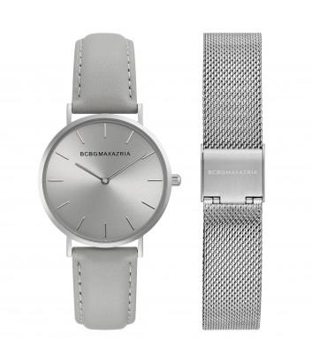Часы BCBG Max Azria BG50669003