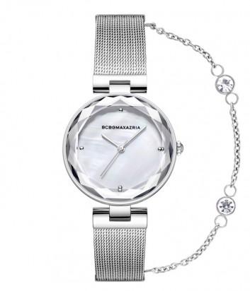 Часы BCBG Max Azria BG50679001