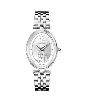 Часы Balmain 8111.33.16