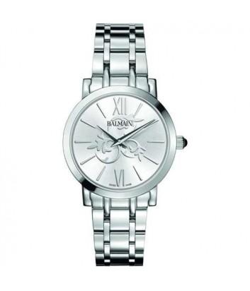 Часы Balmain 4431.33.12