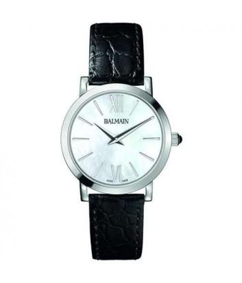 Часы Balmain 4431.32.82