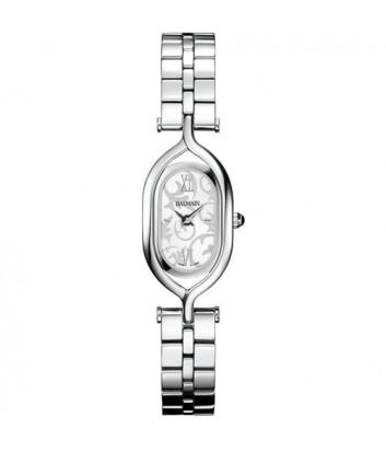 Часы Balmain 4231.33.12