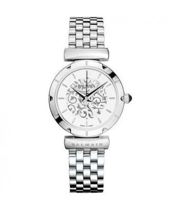 Часы Balmain 4211.33.16