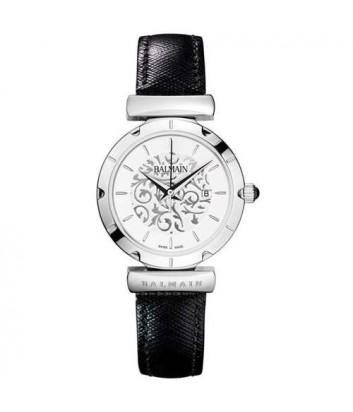 Часы Balmain 4211.32.16