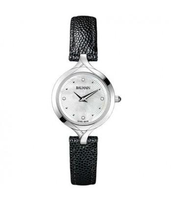Часы Balmain 4191.32.86