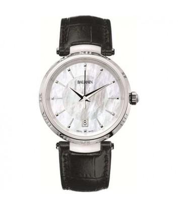 Часы Balmain 4071.32.86