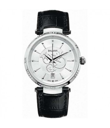 Часы Balmain 4071.32.16