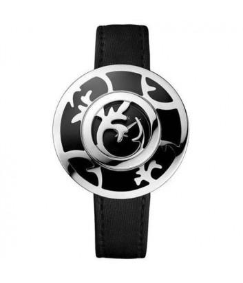 Часы Balmain 4033.32.66