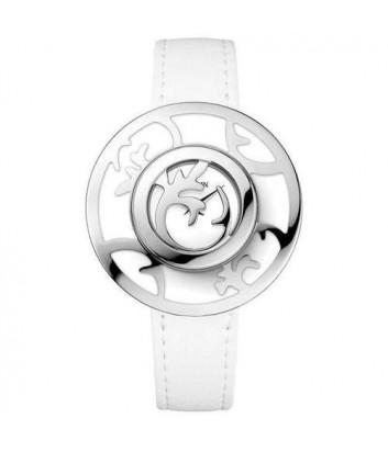Часы Balmain 4031.22.26