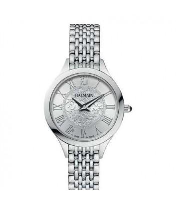 Часы Balmain 3911.33.12