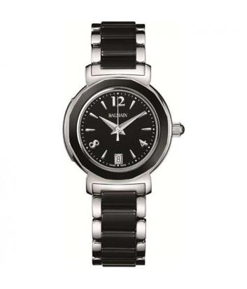 Часы Balmain 3897.33.64