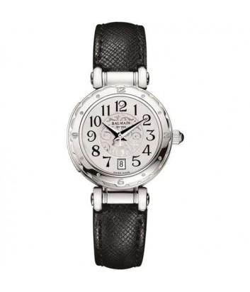 Часы Balmain 3711.32.14