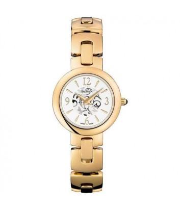 Часы Balmain 4810.33.14