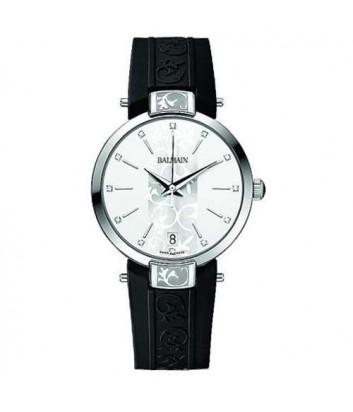 Часы Balmain 4351.32.16