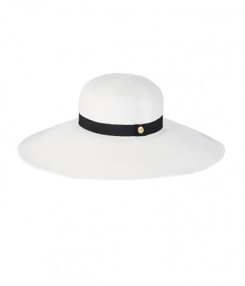 Шляпа Seafolly 71391-HT белая