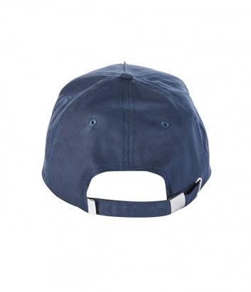 Кепка Seafolly 71392-HT голубая