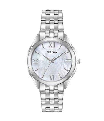 Часы Bulova 96L268