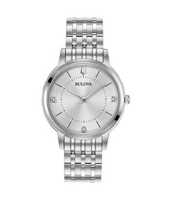 Часы Bulova 96P183