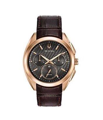Часы Bulova 97A124