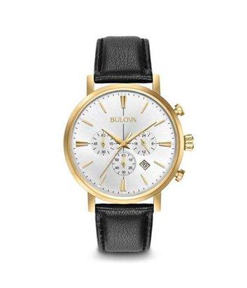 Часы Bulova 97B155