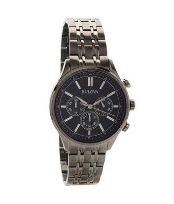 Часы Bulova 98A217