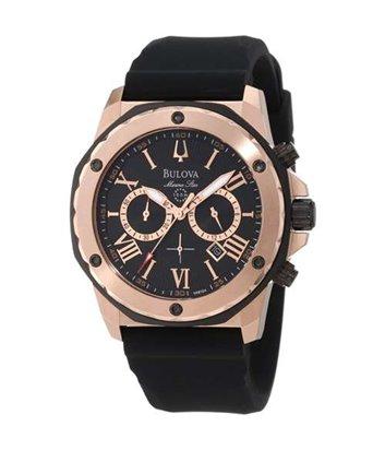 Часы Bulova 98B104