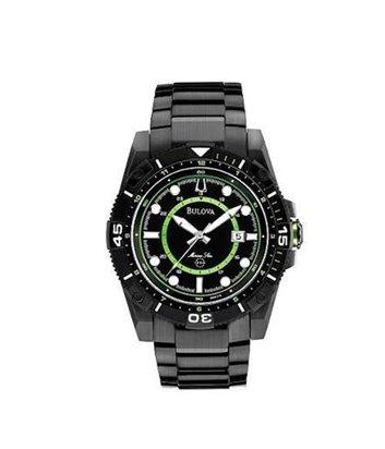 Часы Bulova 98B178