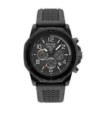 Часы Bulova 98B223