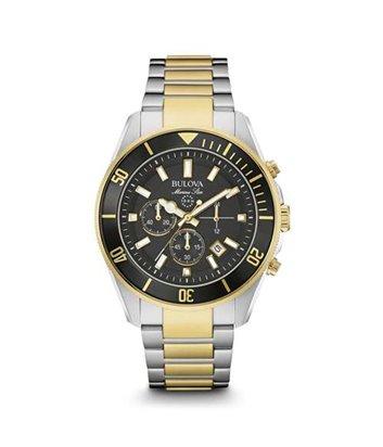 Часы Bulova 98B249