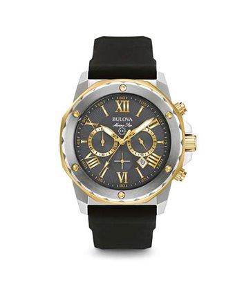 Часы Bulova 98B277