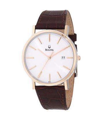 Часы Bulova 98H51