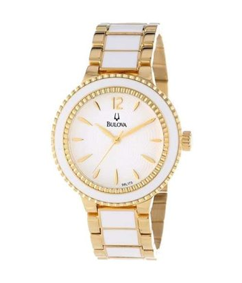 Часы Bulova 98L173