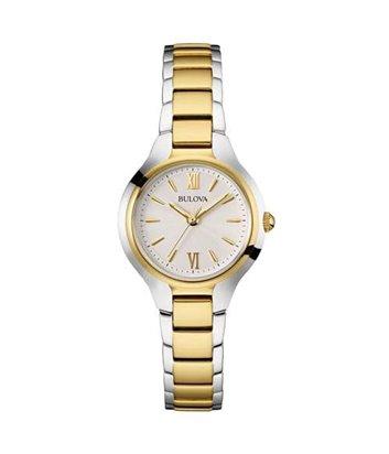 Часы Bulova 98L217