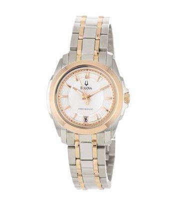 Часы Bulova 98M106