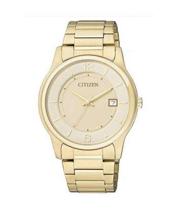 Часы Citizen BD0022-59A